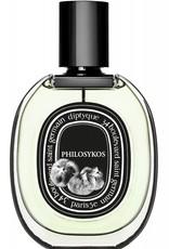 Diptyque EDP Philosykos 75 ml