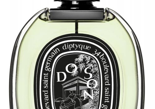 Diptyque EDP Do Son 75 ml
