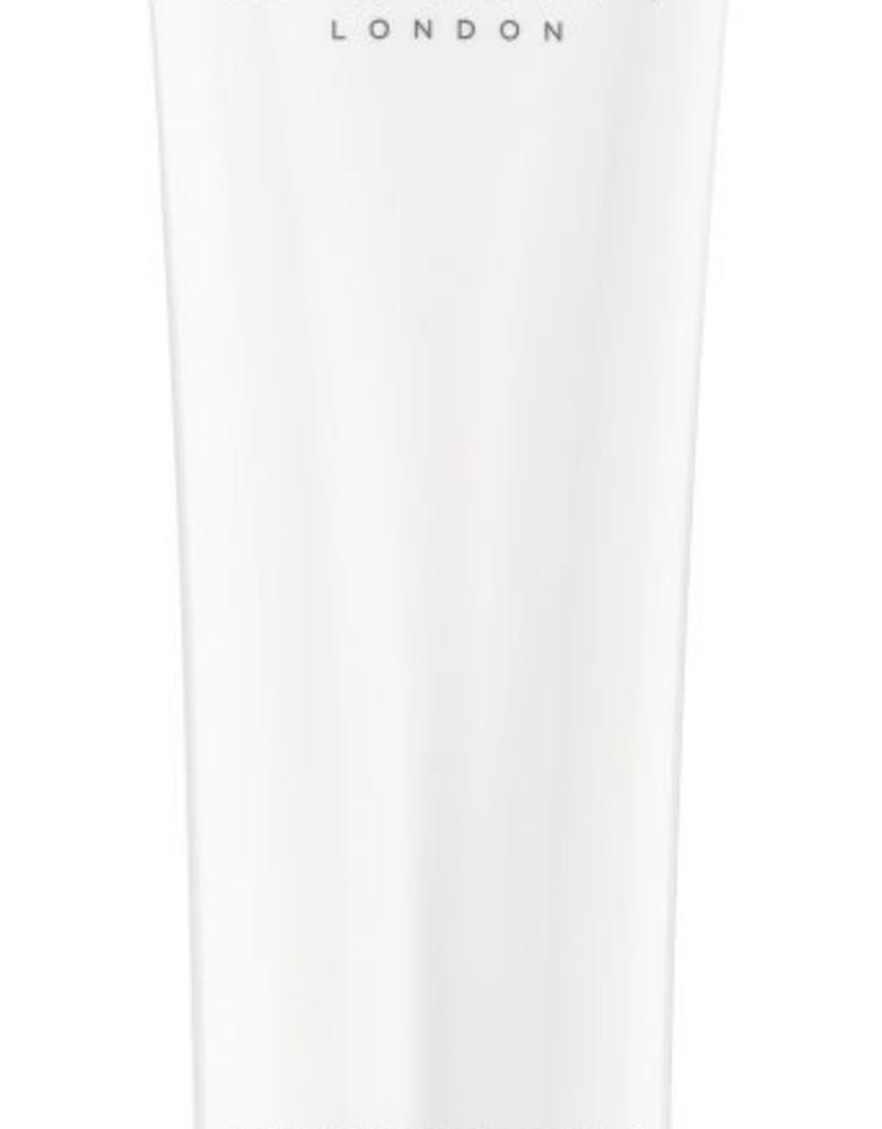 OSKIA Renaissance hand & body cream 150 ml