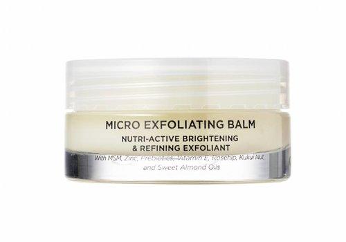 OSKIA Micro exfoliating balm 50 ml