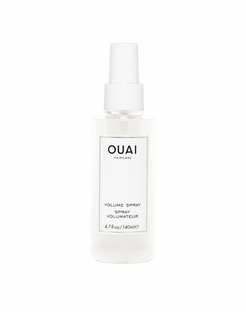 Ouai OUAI   Volume Spray