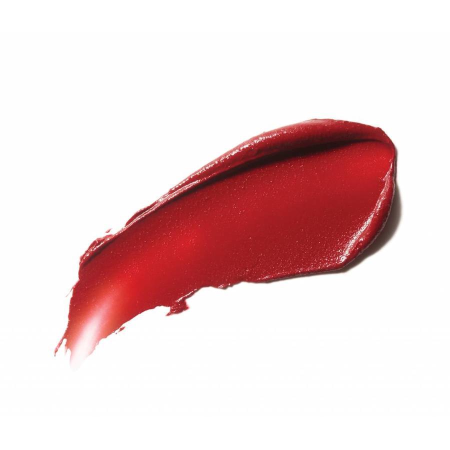 Volumizing Lip & Cheek Tint - Very Naughty