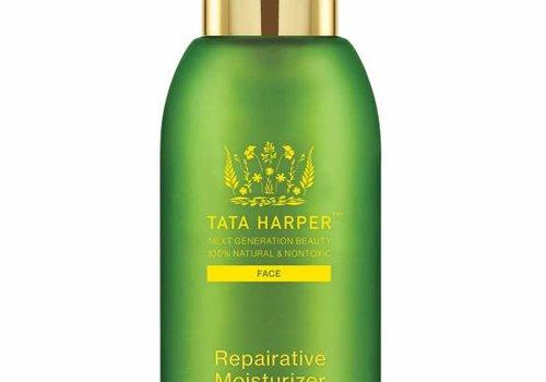 Tata Harper Repairative Moisturizer 50 ml