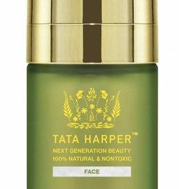 Tata Harper Illuminating Moisturizer, Small 30 ml