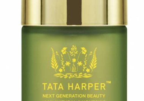 Tata Harper Illuminating Moisturizer, Small 30 ml