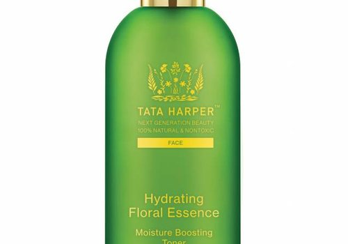 Tata Harper Hydrating Floral Essence Small 50 ml