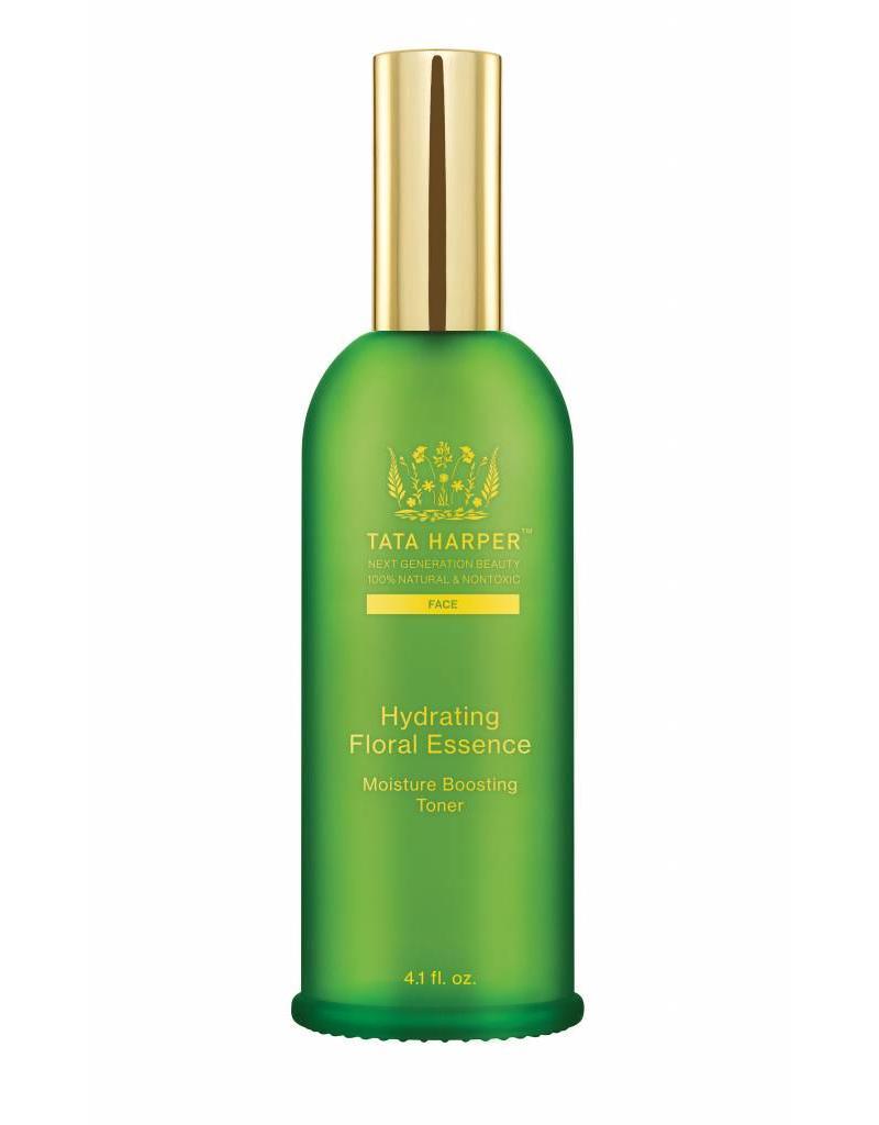 Tata Harper Tata Harper | Hydrating Floral Essence (Small)