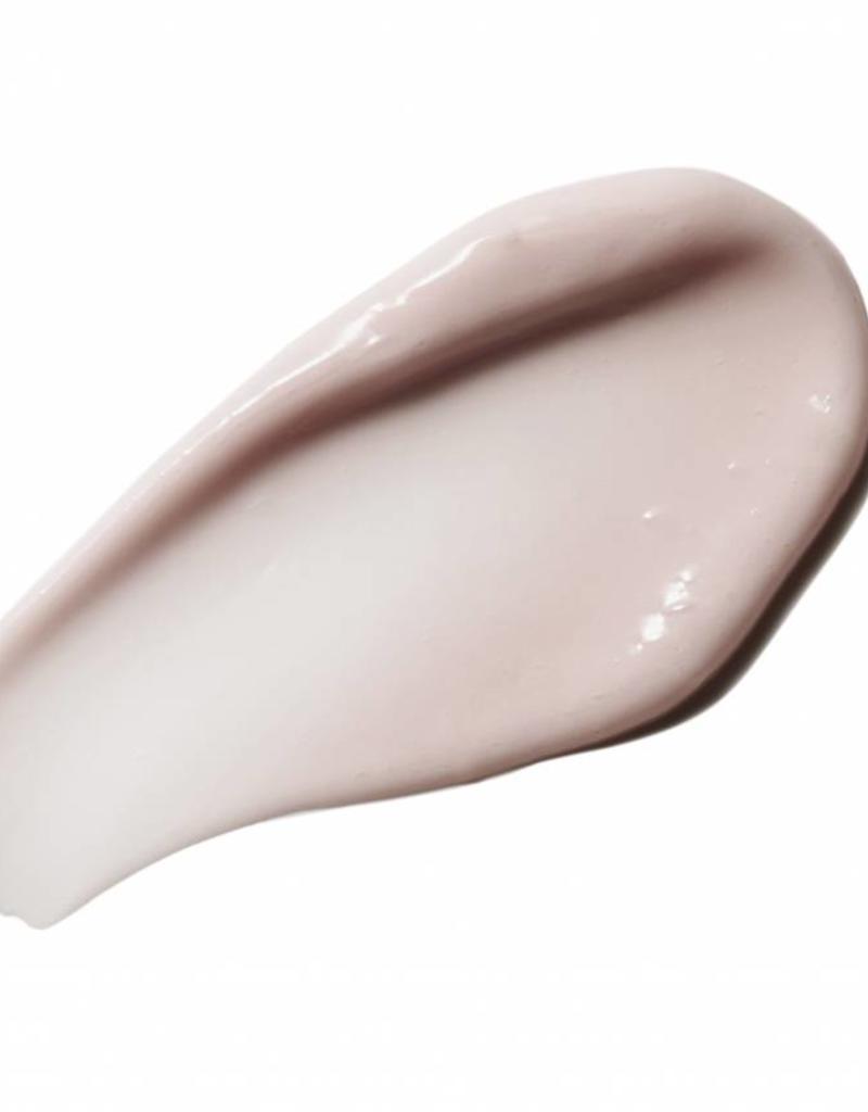 Tata Harper Purifying Gel Cleanser 125 ml