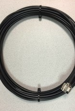 Buy a Poynting 10M HDF-195 Low Loss cable N(m) to SMA(m)? Order now ...