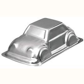 Wilton Wilton 3D Cruiser Pan