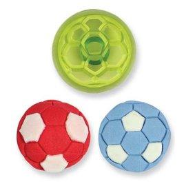 JEM JEM Cutter Sports Ball/Voetbal