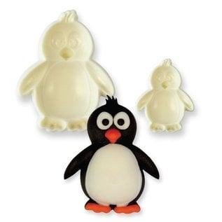 JEM JEM Pop It  Pinguin