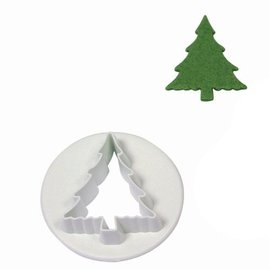 PME PME Christmas Tree Cutter -Small-
