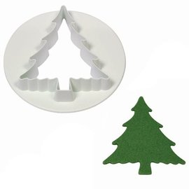 PME PME Christmas Tree Cutter -Large-