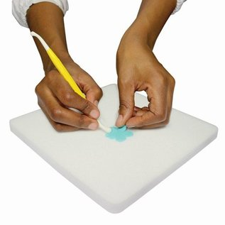 PME PME Flower Foam Pad