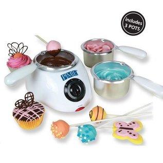 PME PME Chocolate Melting Pot