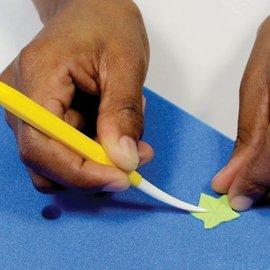 PME PME Modelling tools, Flower/Leaf