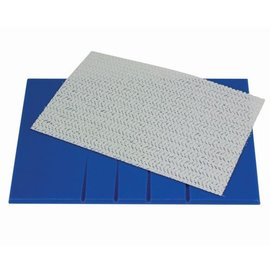 PME PME Veined Board Small -25x17cm-