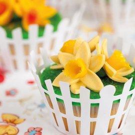 FMM FMM Daffodil Cutter