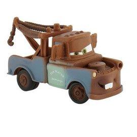 Disney Figuur Cars - Takel