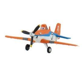 Disney Figuur Planes - Dusty