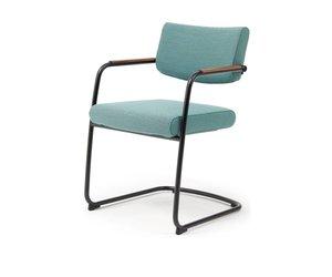 Stokke ergonomische stoel stokke stoel baby stoel design stokke