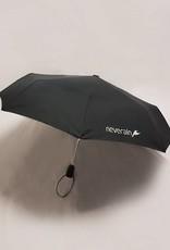 Mini-Taschenregenschrim