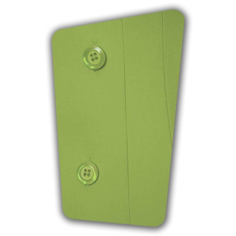 Rita Rae Pencil Dress - Green