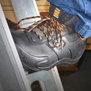 Werkschoenen