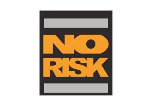 No Risk
