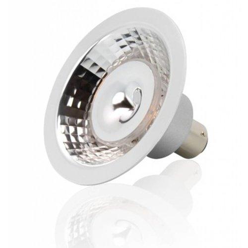 AR70 LED 12V 6W