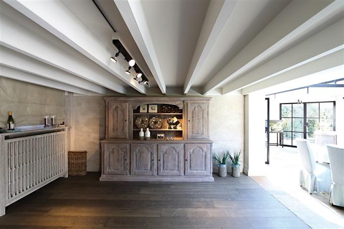 New Landelijke verlichting woonkamer - Feluce #XL18