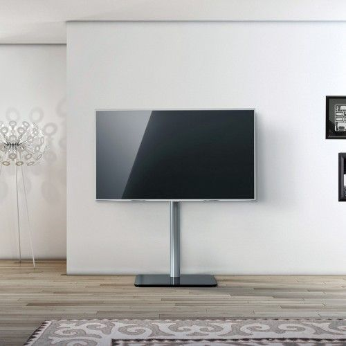 just racks tv600 bg tv st nder. Black Bedroom Furniture Sets. Home Design Ideas