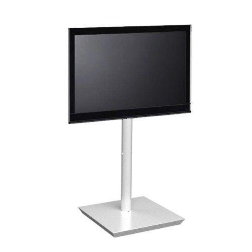 Design Handy | L C Handy Spring Mobiler Tv Stander Weiss Tvstaendershop De