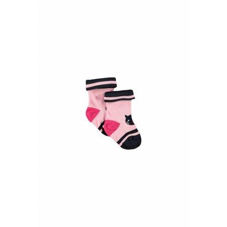 Bampidano Bampidano sokken poes