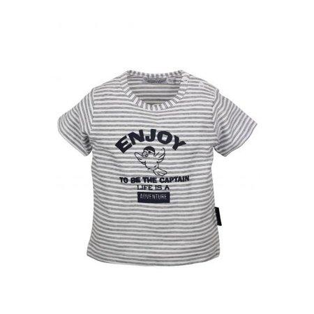 Dirkje Dirkje T-shirt enjoy