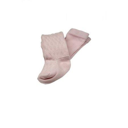 Dirkje Dirkje maillot roze