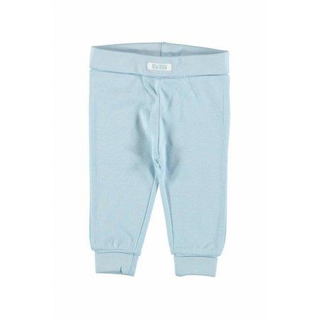 Bampidano Bampidano broekje blauw