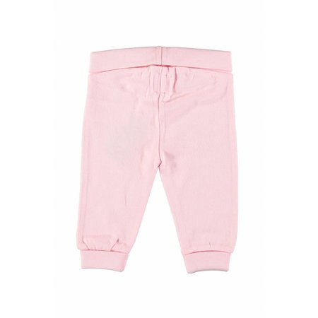 Bampidano Bampidano broekje roze