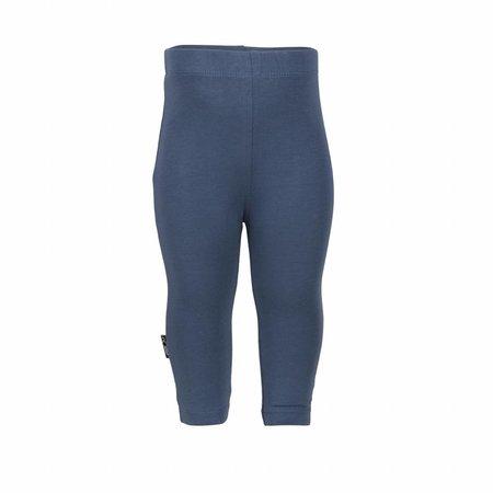 nOeser nOeser legging/broekje blue