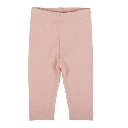 Zero2Three Zero2Three legging pink