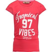 T-shirt Hanna