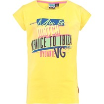 T-shirt Himanie