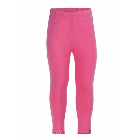 Lief! Lifestyle Lief! legging fandango pink