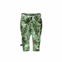 Broek Pim jungle