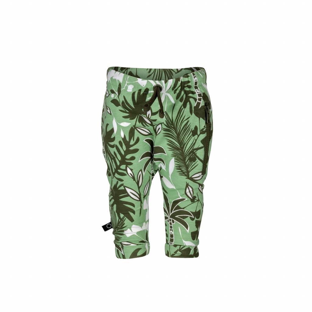 nOeser nOeser broek Pim jungle