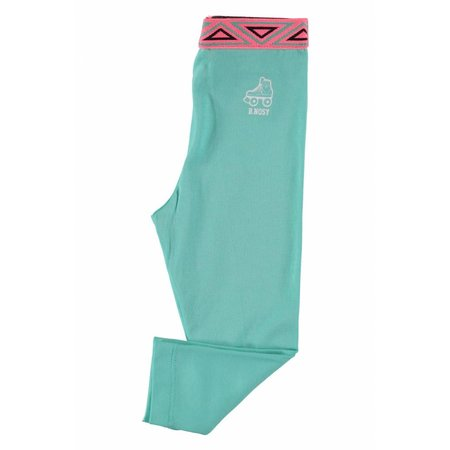 B.Nosy B.Nosy legging sea mini