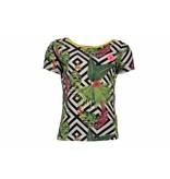 B.Nosy B.Nosy T-shirt tropical