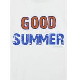 Lief! Lifestyle Lief! T-shirt good summer