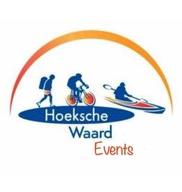 Hoeksche Waard Events - 's Gravendeel